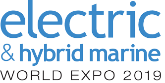electric & hybrid marine